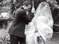 Business: Wedding Planning