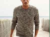 Cool mens fashion like H&M, forever 21, Asos, Zara, Sperry, Urban Outfitters