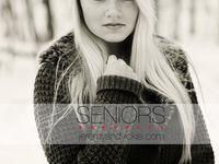 Photography senior