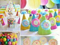 happy bbbbbbirthday parties