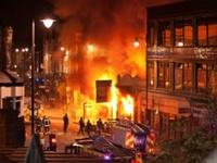 AS Fine Art Q.2 Civil Unrest