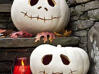 halloween---spooks----goblins