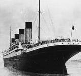 Titanic Facts & Photos