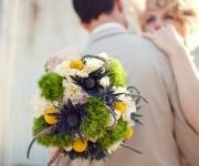 Kristin Wedding!