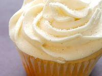 Food: Sweets & Desserts