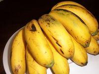 Banana Health Benefits – fruit pulp, medicinal uses of banana peel, banana facial mask
