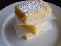 Food- Sweet Recipes