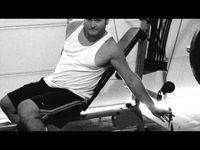 Bowflex Workouts