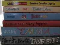 I wanna read this :)