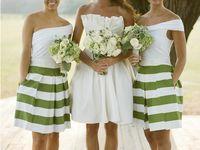 BWP- Wedding Attire