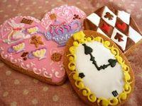 Cookies: Children's