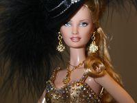 ~Barbie~