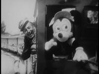 Disney-Vintage