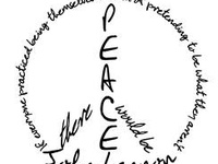 Peace ✌ I'm hippie at ♡