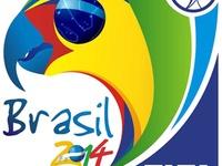 Futbol /Soccer