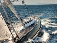 Yachts, boats, sailing & water sports