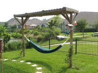 Yard & Outdoor DIY