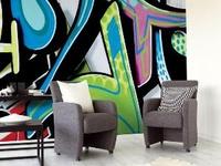 Art. Lg Wall Art & Murals