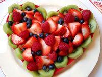Valentines Day Activities/Treats
