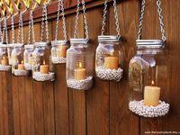 Ideas & Dream Home