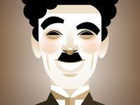 The Great Charlie Chaplin