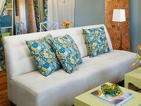 Home rental ideas