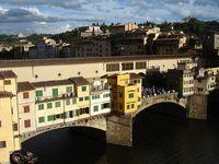 Italy - My Travels