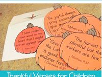 Sunday school lessons, activities and crafts