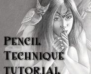 Art Pencil