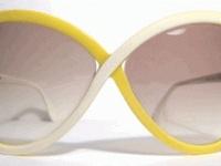 Silhouette Eyewear - ieri e oggi