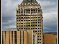 Rochester NY