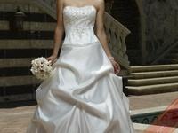 My future rustic wedding. 😊💍💎💙