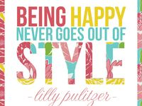 Quotes For Ladies