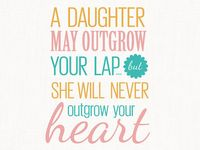 Quotes for my mom
