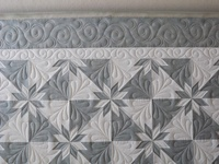 a Quilts 2
