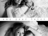 Future Baby Blaszyk:)