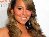 The One AND Only Mariah Carey R&B, Pop, Icon, Artist, Entertainer, LEGEND!!!!