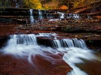 Waterfalls (2)