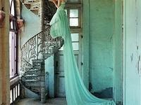 Fashionably Gorgeous!