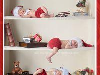 Christmas Photo's that Rock my Sock's ;-)