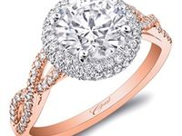 Dream Wedding & Marriage Tips