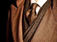 Men's fashion and clothing. Formal wear and suits. Men's shoes, watches and accessories