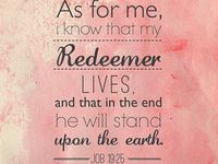 Quotes/Verses/Sayings
