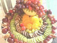 adable fruit baskets