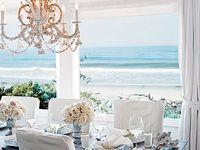 Beach Decor & Cottages