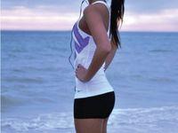 Fitness ♀