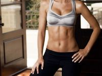 Tip Top Shaping Your Body