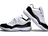 Cheap and wholesale air jordan 10 low concord for sale with best price and high quality,enjoy jordan 10 low concord free shipping,pre order now. http://www.newjordanstores.com/