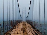 ✧✦✧ Bridges ✧✦✧