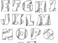 Printable & Cliparts